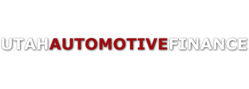Utah Automotive Finance