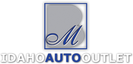 Idaho Auto Outlet