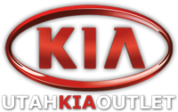 Utah Kia Outlet