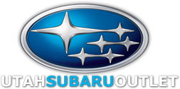 Utah Subaru Outlet