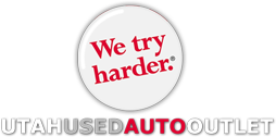 Utah Used Auto Outlet